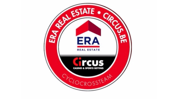 picture of Era-Circus