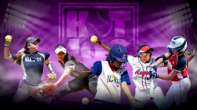 2020 Hot 100: Players 10-1