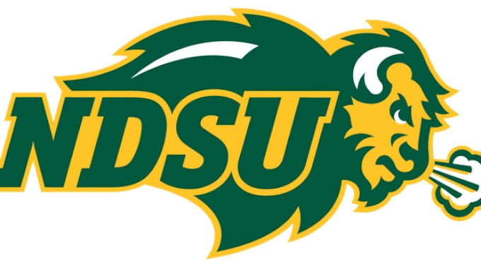 picture of 2017 NDSU Bison Open