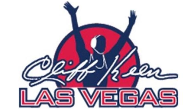 picture of 2017 Cliff Keen Las Vegas Collegiate Wrestling Invitational