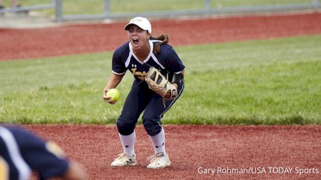 Class of 2020: Softball Recruits 401-500