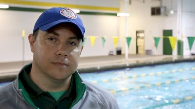 (WATCH) How Does Dynamo's Ian Murray Use Warmup To Prime For Success?