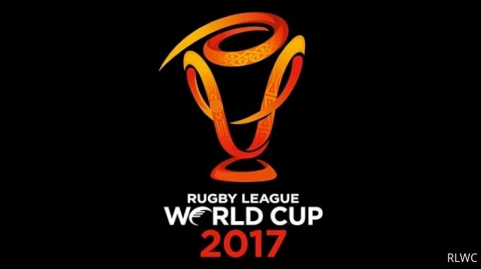 picture of Samoa vs Tonga | 2017 Rugby League World Cup