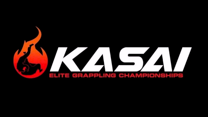 picture of 2017 KASAI Pro
