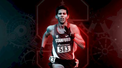 Stanford: Rebuilding The Machine