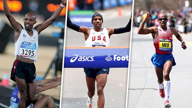 Meb Keflezighi's Legacy Is The Power Of Perseverance