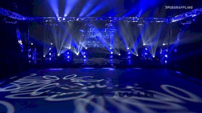 Dominic Ramos vs Colton Phoenix Fight to Win 151