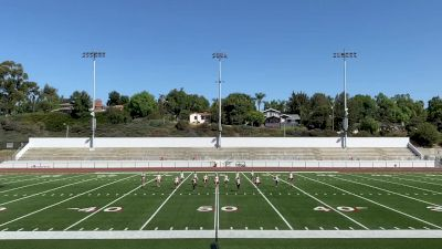 Fullerton High School [Game Day Fight Song - Varsity] 2020 Varsity Spirit Virtual Game Day Kick-Off