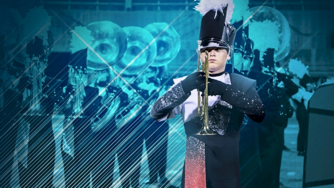 picture of 2018 Bands of America Indianapolis Super Regional, pres. by Yamaha