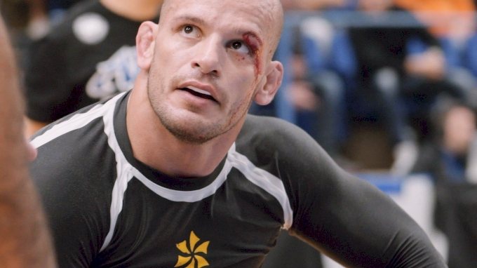 WATCH: Relive Emotions & Action of ADCC 2017