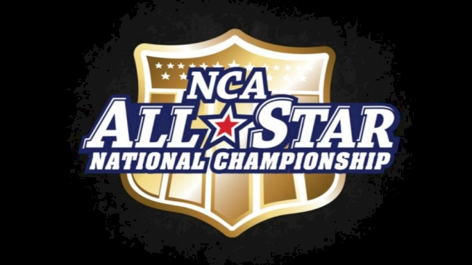 picture of 2018 NCA All-Star National Championship