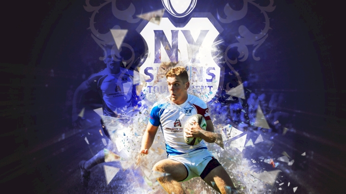 picture of 2019 New York 7s