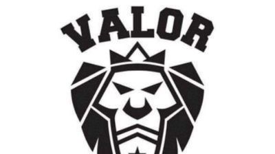 Valor President Tim Loy Recaps 2017, Excited For Road Ahead