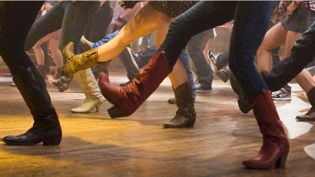 Country-western-dance.png