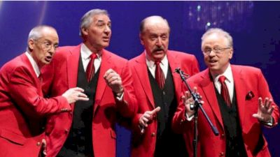 Important Resources For Barbershop Singers During COVID-19