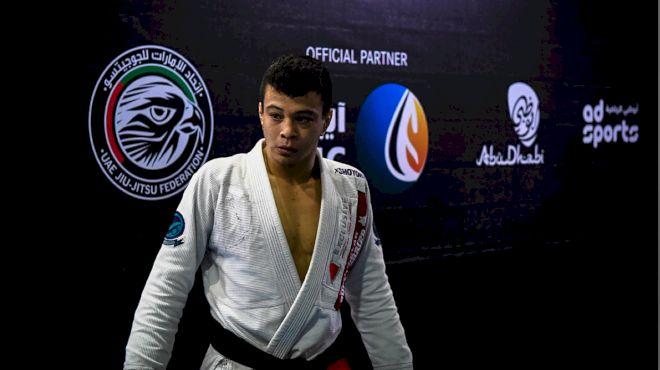 King Of Mats Returns With 10-Man Lightweight Tournament