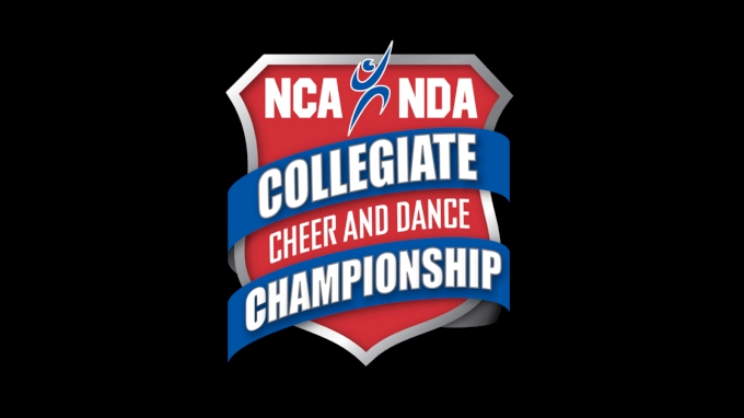 picture of 2018 NCA & NDA Collegiate Cheer and Dance Championship