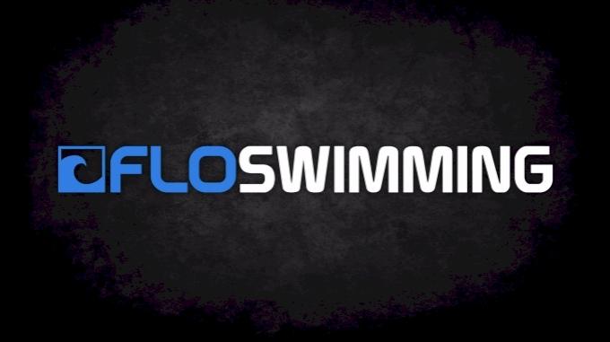 picture of 2018 Alabama vs Ohio State | Big Ten Men's Swim and Dive