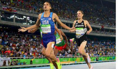 Will The Olympics Break Into Mini Bubbles?