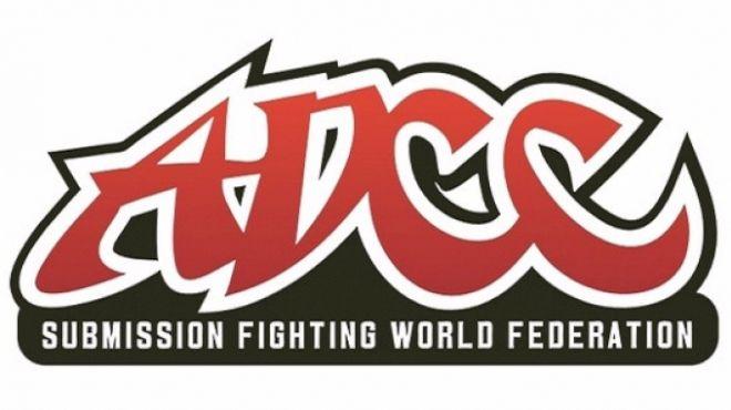 Alexandre 'Cafe' Dantas Set To Face Jeff Monson At ADCC Open