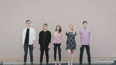 Get Ready For Vocalight's Can't-Miss LAAF Performance