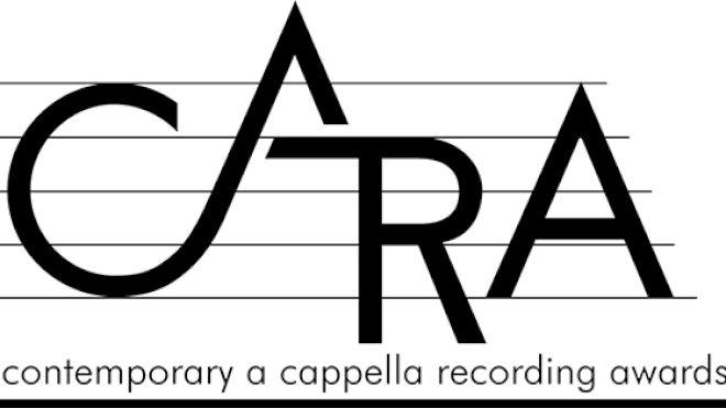 CARA Nominees Announced
