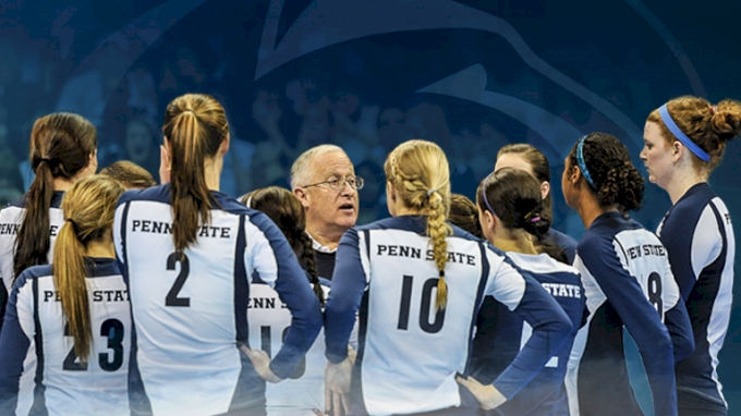 Penn State: The Program (Episode 1)