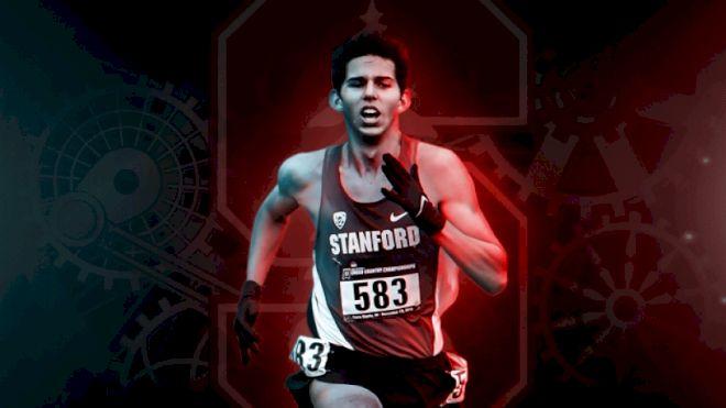 Stanford: Rebuilding The Machine