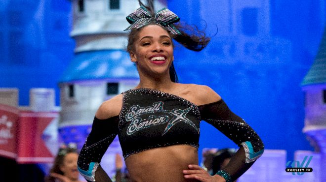 SSX Sharks Take A Bite Out Of IASC Day 1