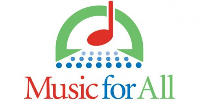 Music For All Advocates For Music Education