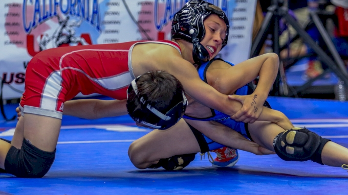 picture of 2018 Heartland National Duals