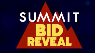 SummitBidReveal.png