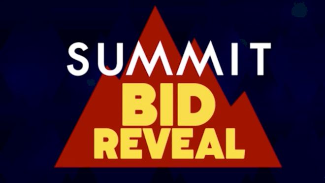Summit Bid Reveal 11.23.20