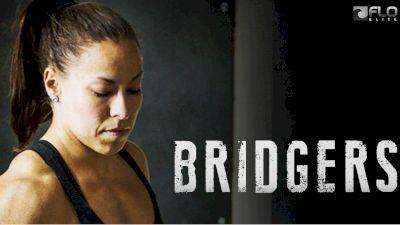 Emily Bridgers: She Has Arrived (Episode 1)