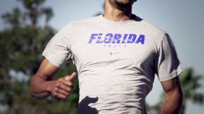 The Program: Florida (Episode 1)