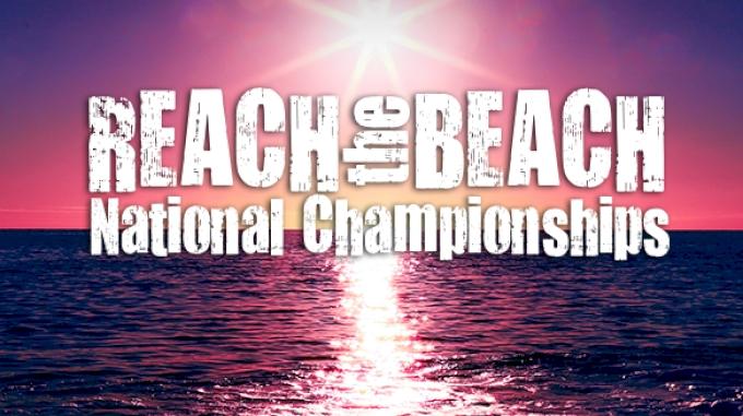 Will You Reach The Beach?