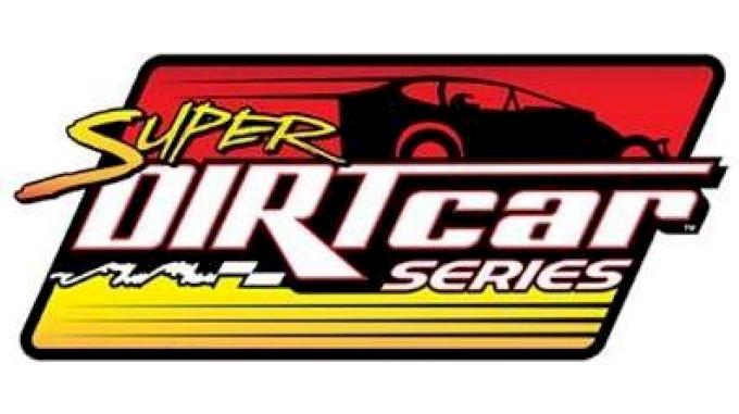 picture of 2018 Super DIRTcar Finale