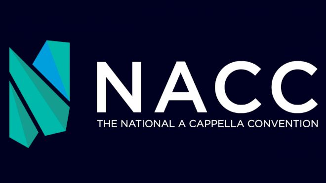 2018 National A Cappella Convention Watch Guide