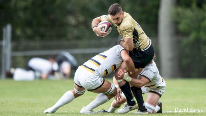 D1 Men College Games This Weekend, And Our Picks