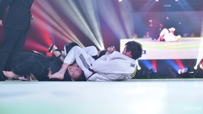 picture of Fight to Win Pro 79