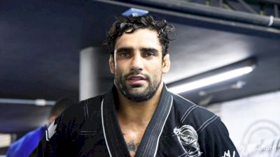 Leandro Lo, NS Brotherhood: Road to Worlds Interview
