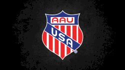 2021 AAU Indoor National Championships