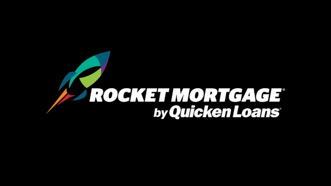 picture of 2018 Confidence Picks presented by Rocket Mortgage by Quicken Loans