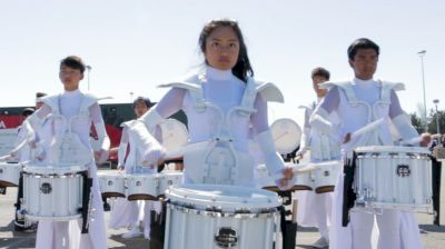 TOP 5: SW Snares In The Lot Winner Announced!