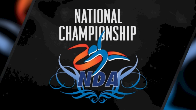 picture of 2019 NDA High School Nationals