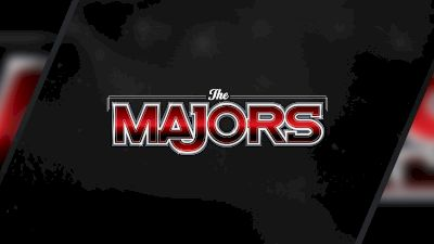 How to Watch: 2022 The MAJORS