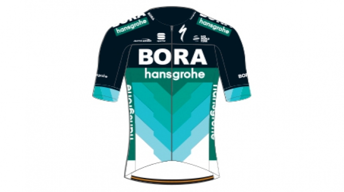 picture of BORA-Hansgrohe