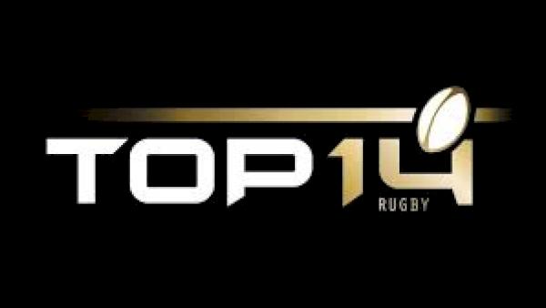 TOp 14 Logo.jpg