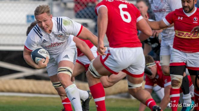 Why HS All-Star Tournaments Matter: 9 Rugby Stars Who Played In Them
