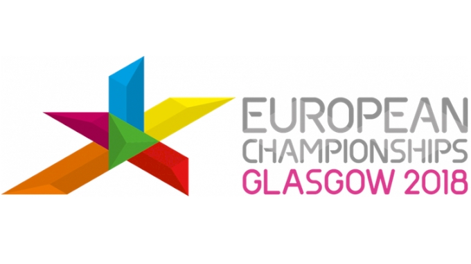 picture of 2018 UEG Artistic Gymnastics European Championships   Men & Women
